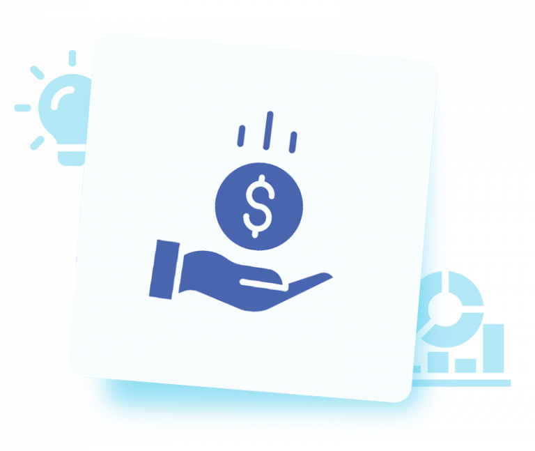Save Expenses On Software